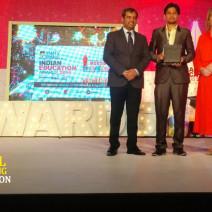 Award Winning Digital Marketing Institute in Mumbai