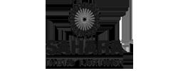 TBS features on Sahara India Parivar