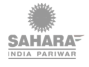 TBS shines on Sahara India Parivar